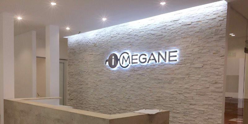 I-MEGANE